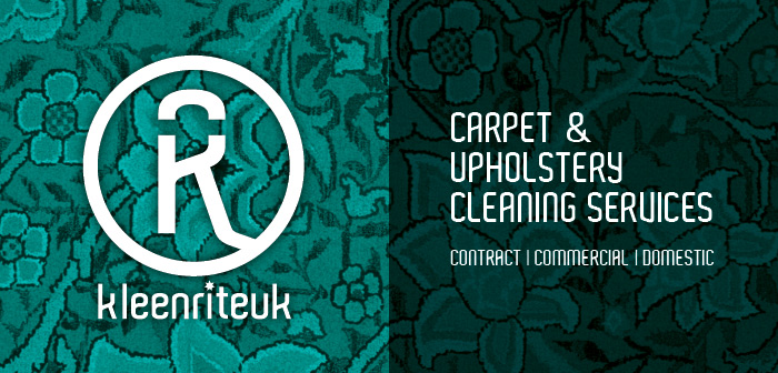 Carpet Cleaning Services Stockport Manchester