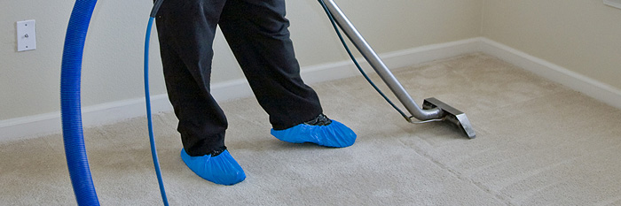 Professional Carpet Cleaning, Stockport Manchester