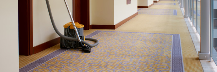 Commercial Carpet Cleaning, Stockport Manchester